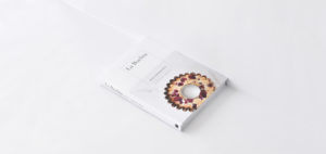 product - images - KNIHA