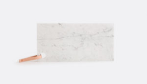 product - images - PRKÉNKO MARBLE II
