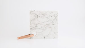 product - images - PRKÉNKO MARBLE